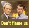 franciskerst: (Flame)