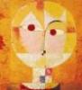 eljaydaly: (Klee)