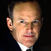 directorcoulson: (indulgent smile)
