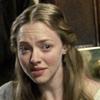 Cosette Fauchelevent