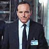 directorcoulson: (not a happy agent)