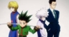 hunterxhunterdiscussions: (Default)