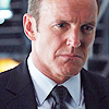 directorcoulson: (nothing but bad choices)