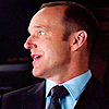 directorcoulson: (yes it's like that)