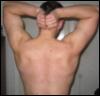 fandaal: (back)