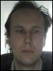 fandaal: (webcam)