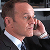 directorcoulson: (holding - holding - holding)