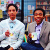 adeline: (community: troy & abed in the mooornin')