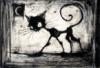 jaltja: (Кошка)
