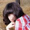 varda_storm: (me)
