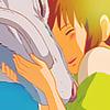 thady: (Chihiro  -  Chihiro)