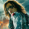 shanachie_quill: angry bucky by inkvoices (angry bucky)