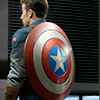 shanachie_quill: cap w shield by famira (cap w shield)