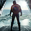 shanachie_quill: posed cap by inkvoices (posed cap)