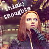 shanachie_quill: thinky thoughts by inkvoices (thinky thoughts)
