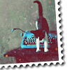 wendelah1: cat crawling over a typewriter (Cats and writing)