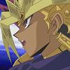 alexseanchai: Pharaoh Atem (Yu-Gi-Oh! Pharaoh Atem)