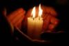 nikitanik: (свічка)