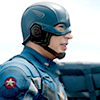 punched_hitler: [tws] (old costume in a new time (talking))