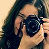 anna_earwen: (click)