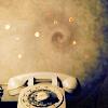 anna_earwen: (телефон)
