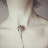 lluvia_ol: (1)
