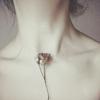 lluvia_ol: (украинка)