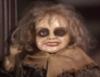 eljaydaly: (the_doll)
