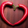 olenkokramarenko: (серце з перцем)