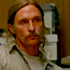 Rustin S. Cohle
