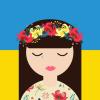lisa_iz_snov: ()
