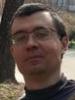 kanibolotsky: (face2)