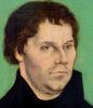 kanibolotsky: (Luther2)