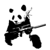 shooter_panda: (default)