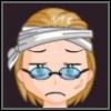 awatar: (illy)