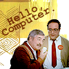 nickelmountain: (hello computer)