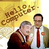 nickelmountain: (hello computer)