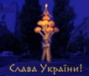 okwokk: (ukraine)