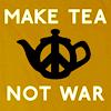 spike7451: (MAKE TEA NOT WAR)