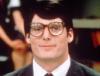 jlf_superman: Chris Reeve-Clark Kent (smiling clark)