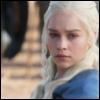queen_of_angmar: (Default)