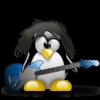 queen_of_angmar: (панічний пінгвін)