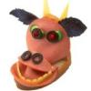 yurazinko: (бутерброд)