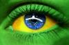 lanthilda: (brasil)