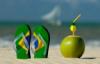 lanthilda: (brasil praia)