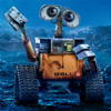 gns_ua: (wall-e wave)