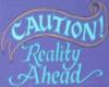 collacentaur: (reality)