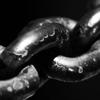 ironwood: (MALICANT / chain)