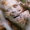 goldengurl25: (Zombie)