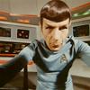 lizzybennet: (spock)